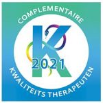 complementaire-kwaliteits-therapeuten-2021